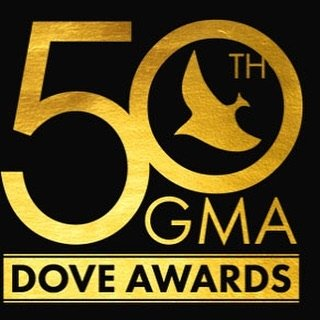 2019 GMA Dove Awards Winners