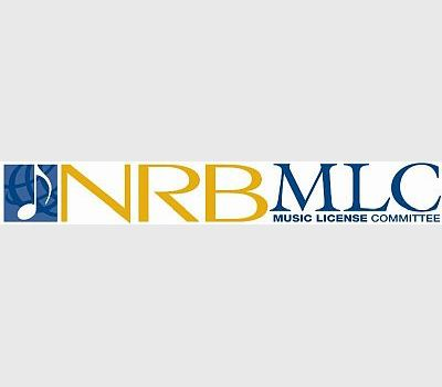 NRB MLC Music Licensing Update