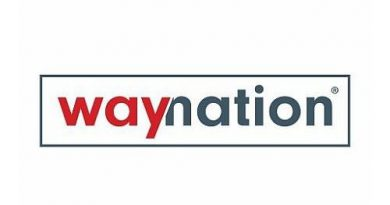WAY FM Relaunches WAY Nation