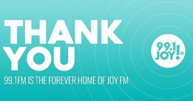 KLJY is Forever at 99.1 FM
