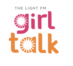 The Light FM's Girl Talk Podcast
