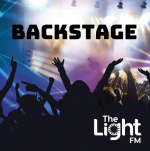 The Light FM's Backstage Podcast