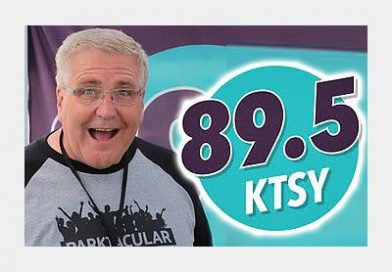 Feature Aircheck Sponsored By ChristianNetcast.com – KTSY Boise