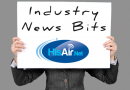 Industry News Bits 12-30-20