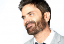 """Brant Hansen """"Radio People: Don't Discount What You're Doing"""""""