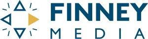 finney-media-logo