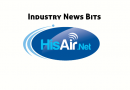 Industry News Bits 9-3-19