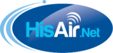 HisAir.Net