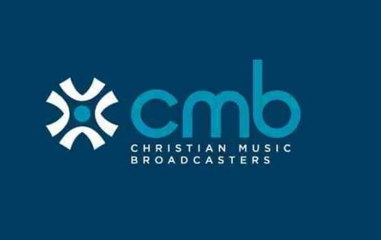 2019 CMB Awards Announced