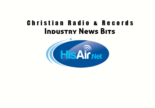 Industry News Bits 7-10-20