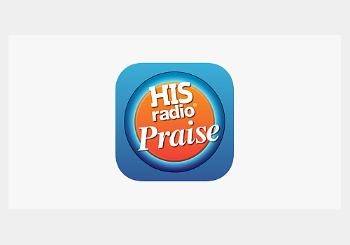 New His Radio Praise On The Air