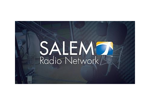 Christian Radio Networks to Air Special Broadcast