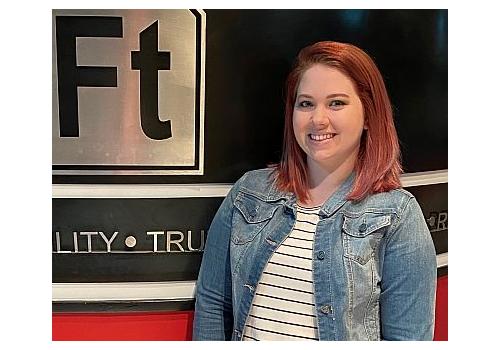 Fair Trade Adds To Radio Team
