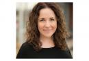 Lisa Williams Joins Northwestern Media