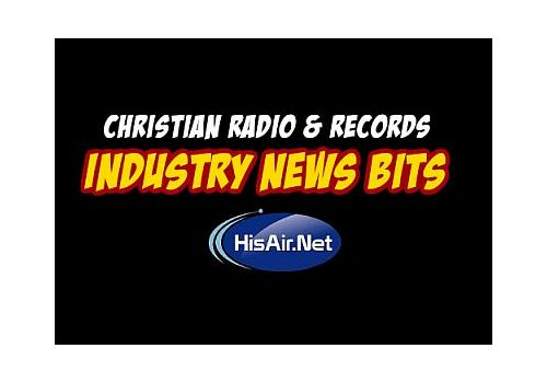 Industry News Bits Wednesday 2-24-21