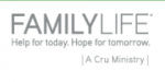 Family Life Podcast Network