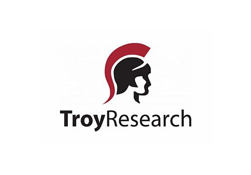 Troy Research Announces Changes